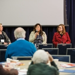 7th Annual Local History Roundtable
